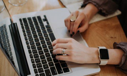 5 key skills you need to work in PR (and how to build them)